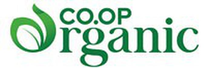 Phong phú đặc sản organic Tết - Ảnh 5.