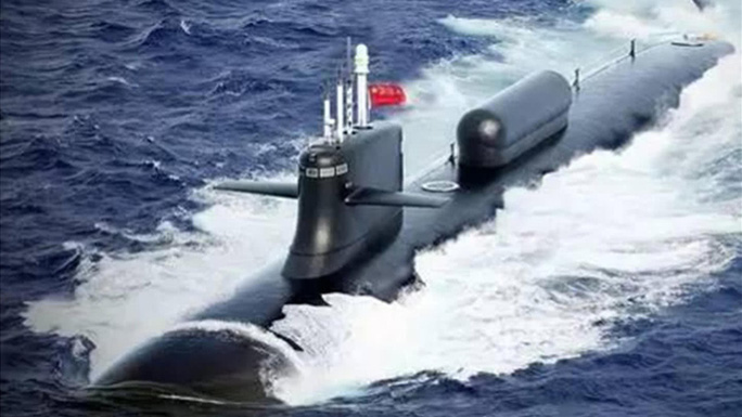 Nơm nớp lo ung thư vì trạm anten bí mật của Trung Quốc - Ảnh 1.