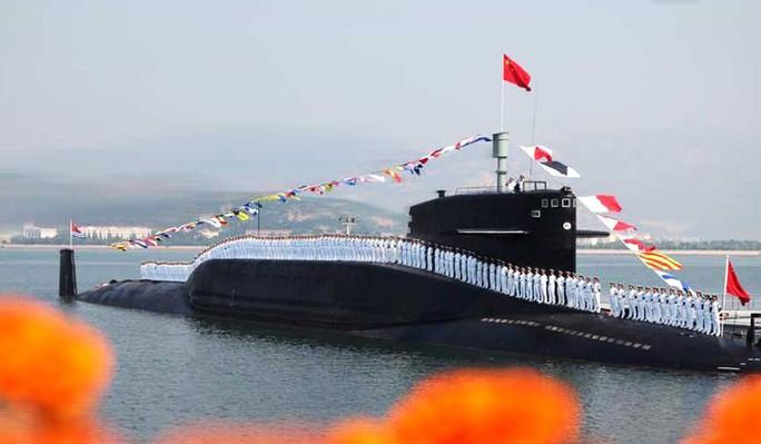 Nơm nớp lo ung thư vì trạm anten bí mật của Trung Quốc - Ảnh 2.