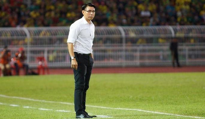 HLV Rajevac thừa nhận Malaysia xứng đáng vào chung kết  hơn Thái Lan - Ảnh 3.