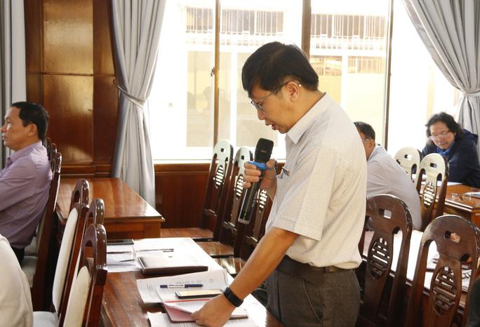 Quảng Nam đòi được hơn 16 tỉ đồng doanh nghiệp nợ BHXH - Ảnh 3.
