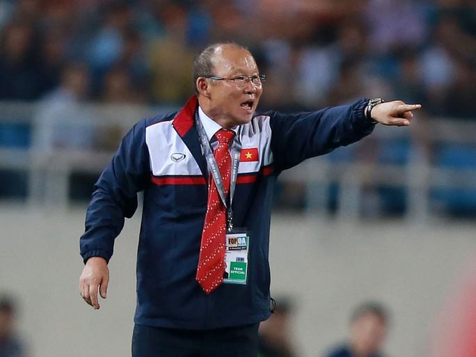 Quang Hải sẽ được nhiều CLB danh tiếng để mắt tại AFC Asian Cup 2019 - Ảnh 2.