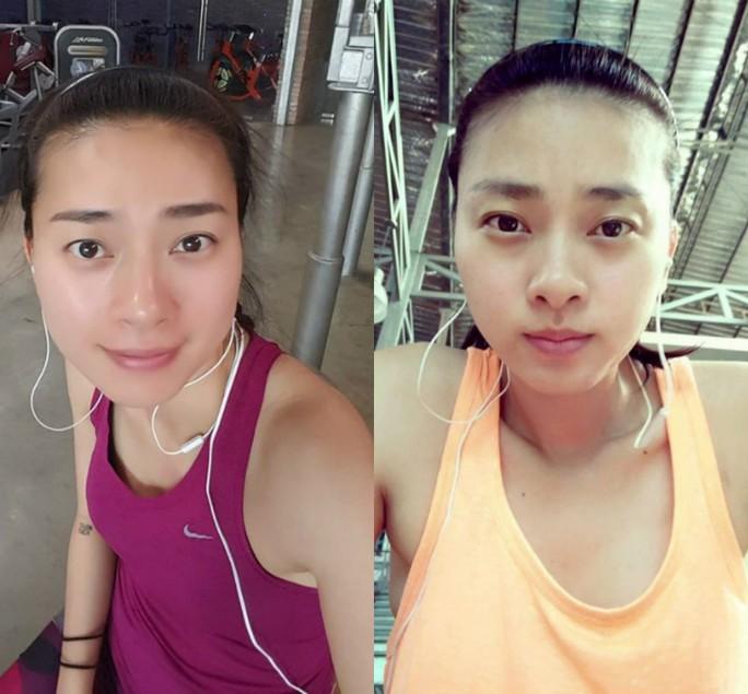 Vai đả nữ cuối cùng của Ngô Thanh Vân  - Ảnh 5.