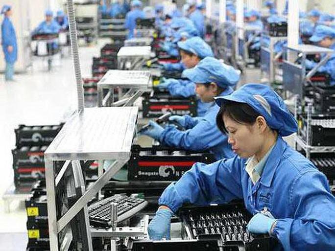 Năm 2018 đưa 110.000 lao động đi làm việc ở nước ngoài - Ảnh 2.
