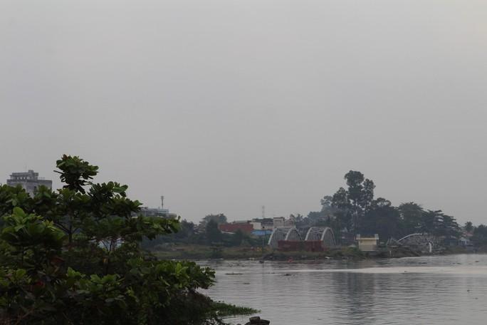 Dự án lấn sông Đồng Nai bây giờ ra sao? - Ảnh 18.