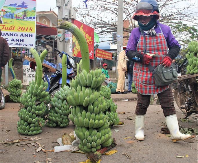 Độc đáo đi chợ vùng cao Quảng Trị ngày giáp Tết - Ảnh 5.