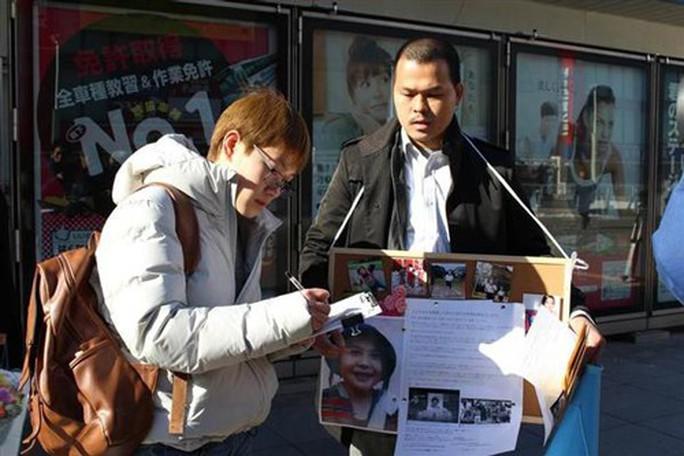 Đã có ngày xét xử nghi phạm sát hại bé Nhật Linh - Ảnh 2.