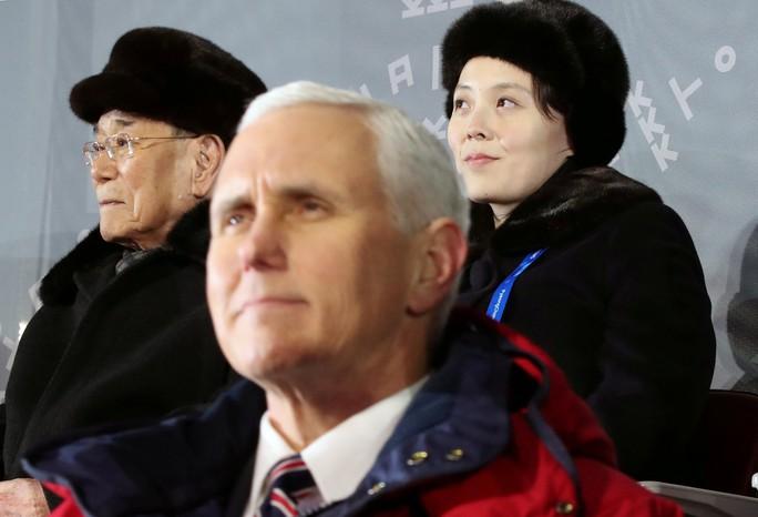 Tiết lộ hậu trường kế hoạch gặp bí mật Mỹ - Triều tại Hàn Quốc - Ảnh 1.