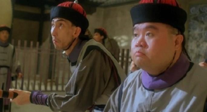 Nhiều diễn viên Hoa ngữ qua đời đầu năm Mậu Tuất - Ảnh 1.