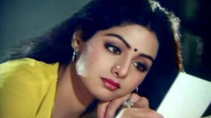 Siêu sao Bollywood đột tử ở tuổi 54 - Ảnh 3.