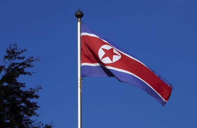 Qua mặt lệnh trừng phạt, Triều Tiên thu về gần 200 triệu USD - Ảnh 1.