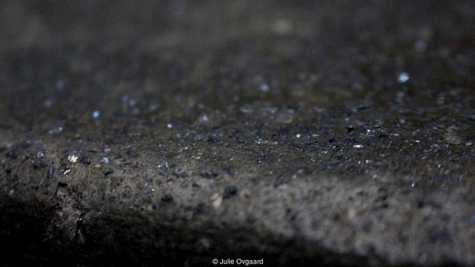 Thị trấn chứa 72.000 tấn kim cương - Ảnh 3.