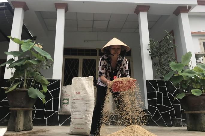 Khu dân dã kỳ lạ ở Sài Gòn - Ảnh 5.