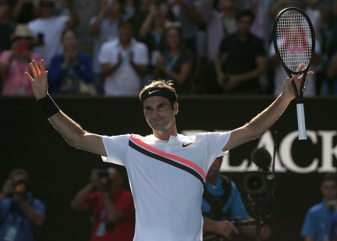 Djokovic thua 3 ván trắng trước tài năng trẻ Hàn Quốc - Ảnh 7.