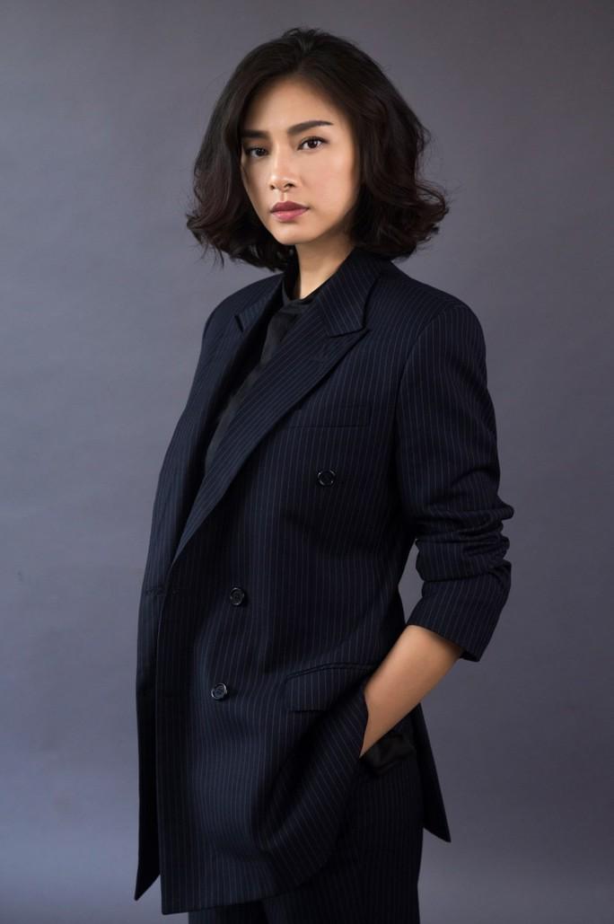 Vai đả nữ cuối cùng của Ngô Thanh Vân  - Ảnh 8.