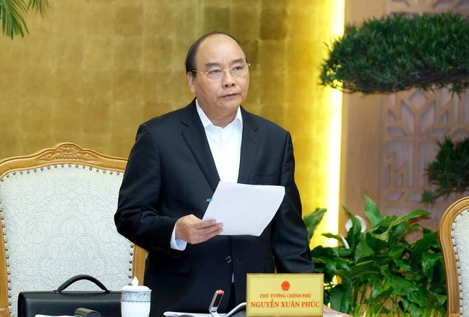 Chính phủ quyết phương án mở rộng Tân Sơn Nhất trong tháng 3-2018 - Ảnh 1.