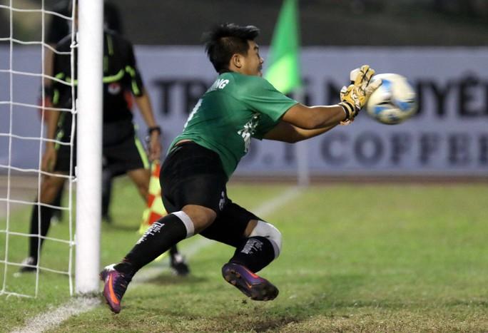 U19 Đồng Tháp lần thứ 2 lên ngôi vương Giải U19 Quốc gia - Ảnh 3.