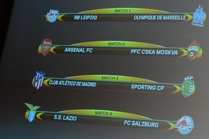 Căng thẳng ngoại giao Anh – Nga, Arsenal đối đầu chính... CSKA - Ảnh 7.