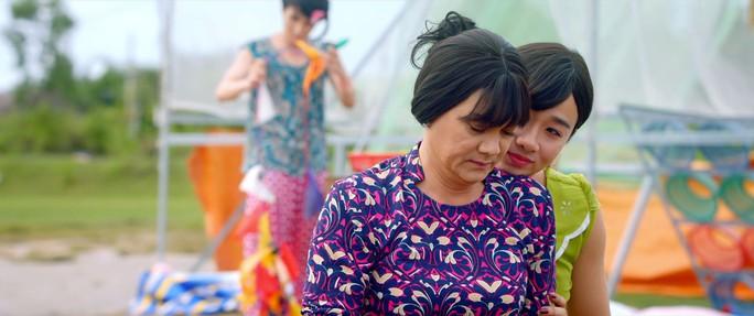 Đạo diễn trẻ: Làn gió mới của điện ảnh Việt - Ảnh 2.