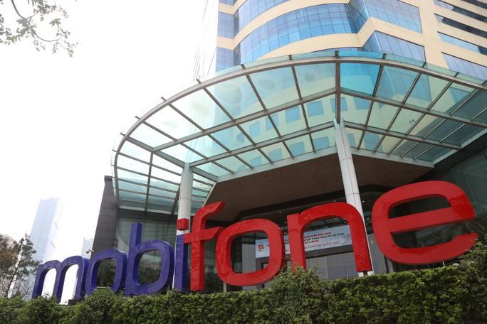 Thủ tướng đồng ý kết luận thanh tra vụ Mobifone mua 95% cổ phần AVG - Ảnh 1.