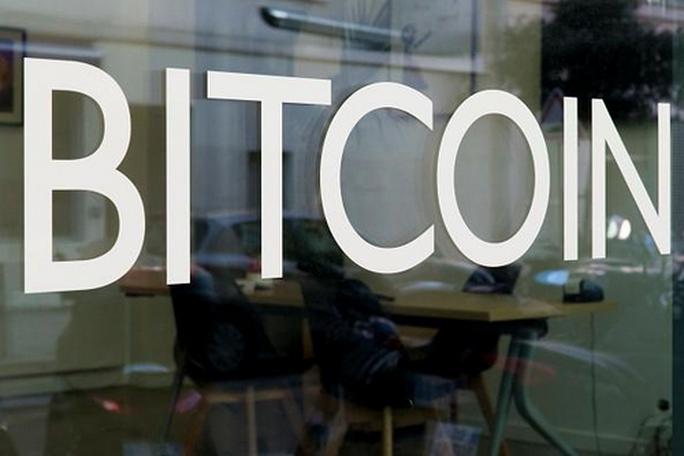 Dùng máy tính của cơ quan để đào Bitcoin - Ảnh 1.