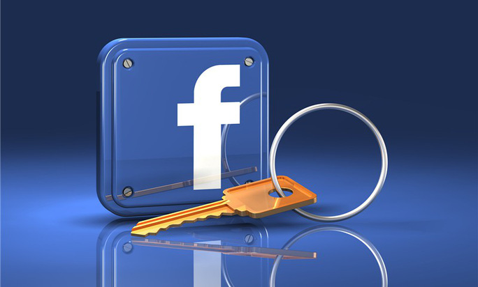 Bê bối lộ thông tin người dùng của Facebook là lỗi hệ thống? - Ảnh 1.