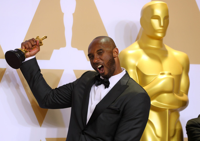 Nhiều tranh luận trái chiều quanh Oscar lần 90 - Ảnh 4.