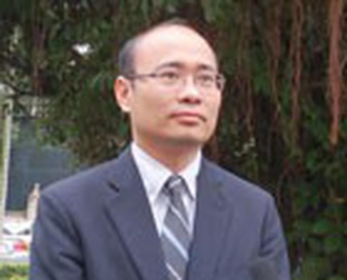 Việt Nam được lợi lớn từ CPTPP - Ảnh 1.