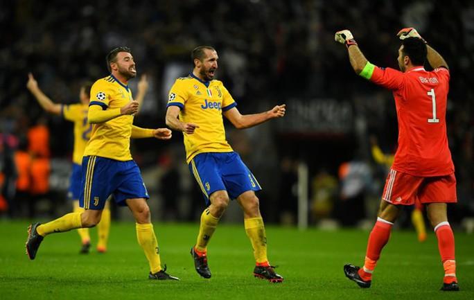Pochettino: Tottenham phạm 2 sai lầm lớn - Ảnh 2.