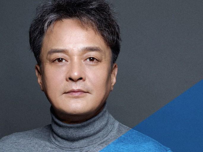 Bão #MeToo tàn phá làng giải trí Hàn Quốc - Ảnh 1.
