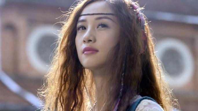 Jun Vũ từng từ chối đề nghị hỗ trợ của đại gia - Ảnh 3.