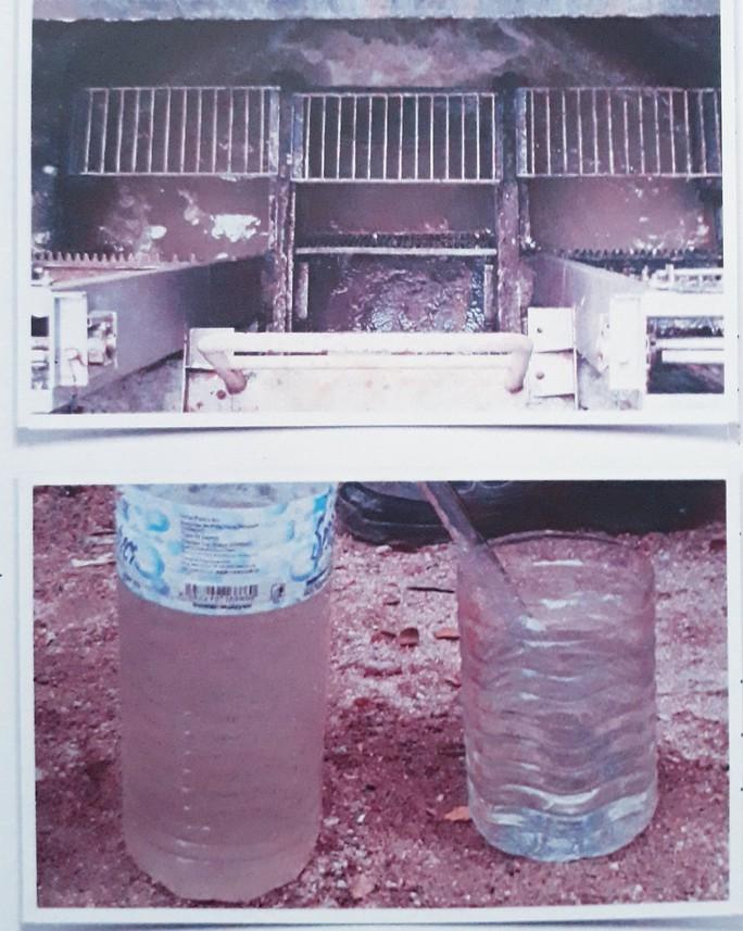 Có công nghệ xử lý nước thải giảm gần 50% chi phí? - Ảnh 1.