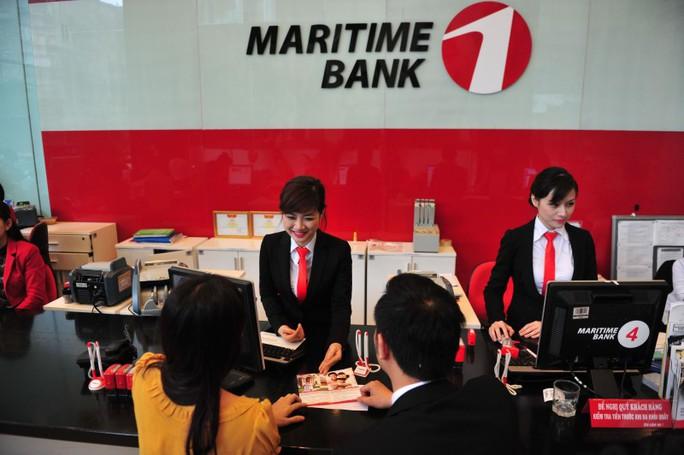 Cảnh báo giả mạo nhân viên ngân hàng để lừa mở thẻ - Ảnh 1.