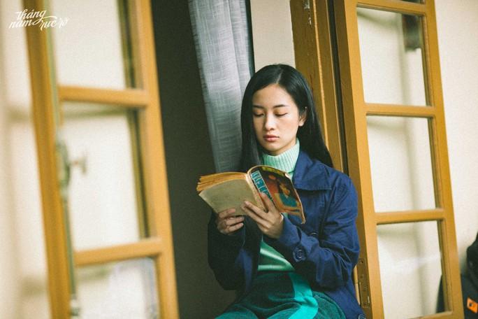 Jun Vũ từng từ chối đề nghị hỗ trợ của đại gia - Ảnh 6.