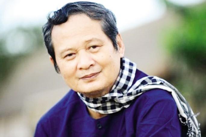 Gia đình nhạc sĩ An Thuyên rút tác phẩm của ông khỏi trung tâm bản quyền  âm nhạc - Ảnh 1.