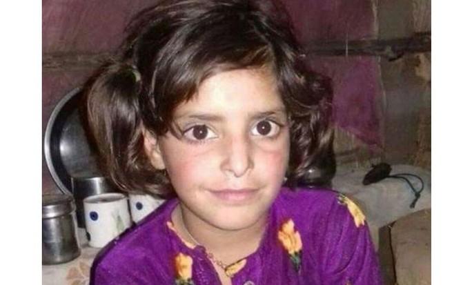 Ấn Độ: Chia rẽ vì vụ cưỡng hiếp tập thể bé gái 8 tuổi - Ảnh 1.