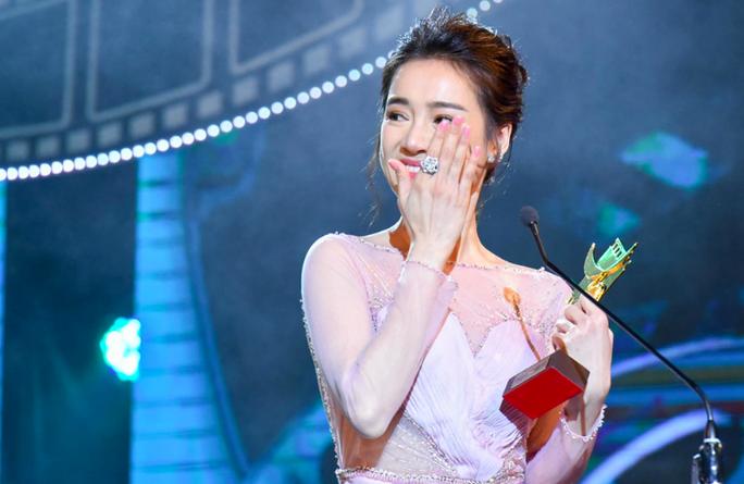 Cô Ba Sài Gòn và Thương nhớ ở ai thắng lớn ở Giải Cánh diều - Ảnh 2.