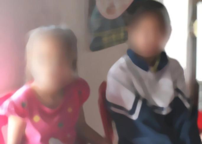Thầy giáo cấp 1 bị tố dâm ô 9 học sinh lớp 3 - Ảnh 1.