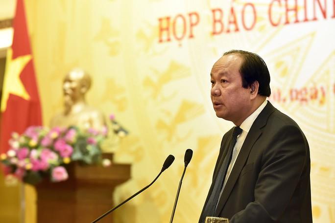 Đề xuất lập Tổ công tác của Thủ tướng kiểm tra PCCC chung cư Mường Thanh - Ảnh 1.