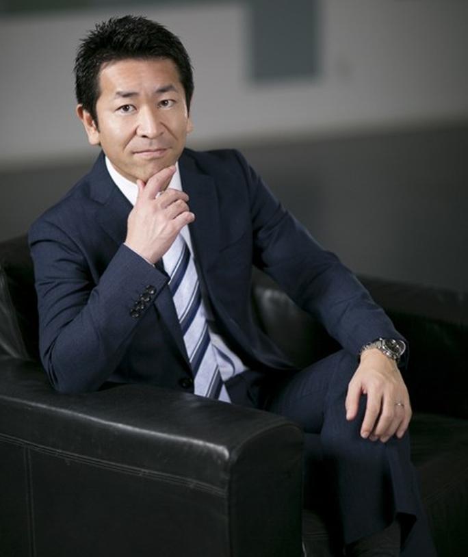 Doanh nghiệp Hàn Quốc thích ứng viên  giỏi chịu đựng - Ảnh 1.