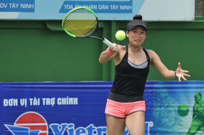 Lý Hoàng Nam xuất sắc lên ngôi vương Giải VTF Pro Tour II - Ảnh 3.