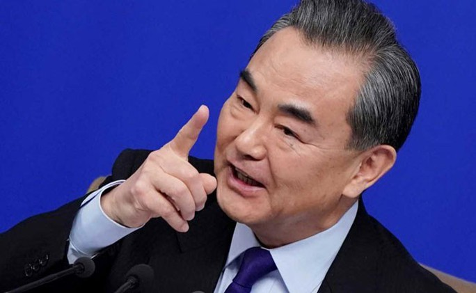 Tổng thống Donald Trump không nên gặp ông Kim Jong-un? - Ảnh 4.