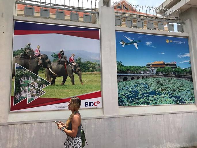 Người Việt kỷ niệm ngày Thống nhất đất nước trên khắp thế giới - Ảnh 7.
