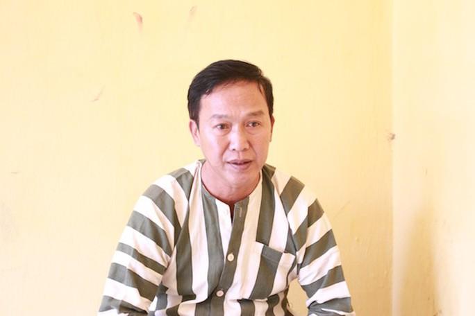 33 người sụp bẫy siêu lừa Nguyễn Thanh Hải, mất gần 700 triệu đồng - Ảnh 1.