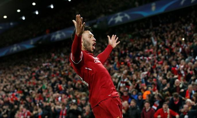 Thua tan tác tại Liverpool, Man City còn quá ít hy vọng - Ảnh 4.