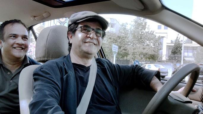 Kêu gọi Iran cho đạo diễn đến Cannes quảng bá phim - Ảnh 2.