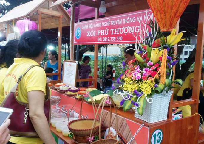 Phố đi bộ Trịnh Công Sơn tràn ngập âm nhạc đêm khai trương - Ảnh 21.