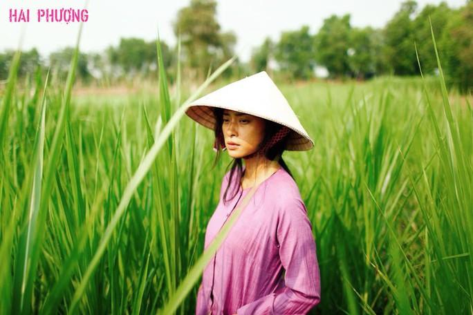 Ngô Thanh Vân đem bán Hai Phượng ở Cannes 71-2018 - Ảnh 5.