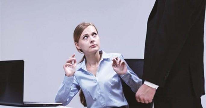 Hóa giải mâu thuẫn giữa sếp và nhân viên - Ảnh 2.