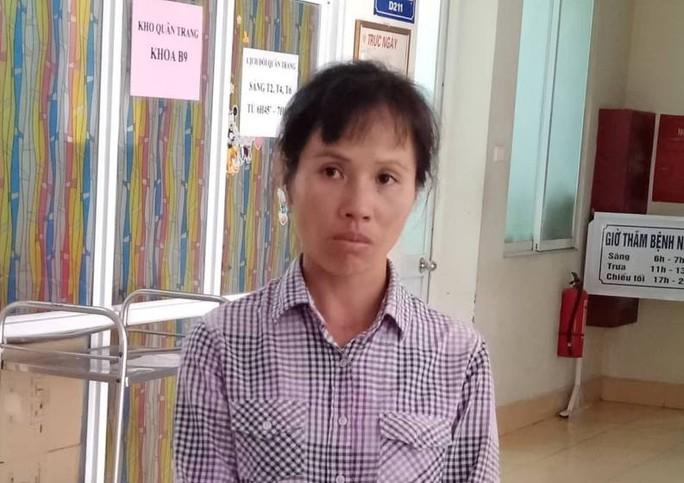 Công an TP Hà Nội: Xử lý theo pháp luật vụ tài xế Mai Linh bị đánh - Ảnh 3.